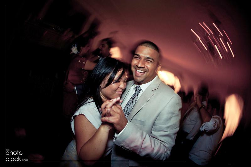 20110703-IMG_1052-RITASHA-JOE-WEDDING-FULL_RES.JPG