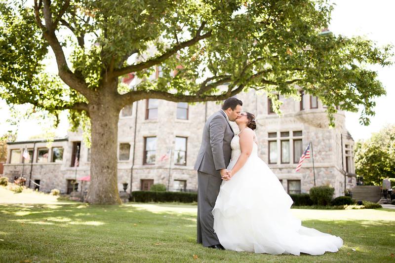 Marissa & Kyle Wedding (066).jpg