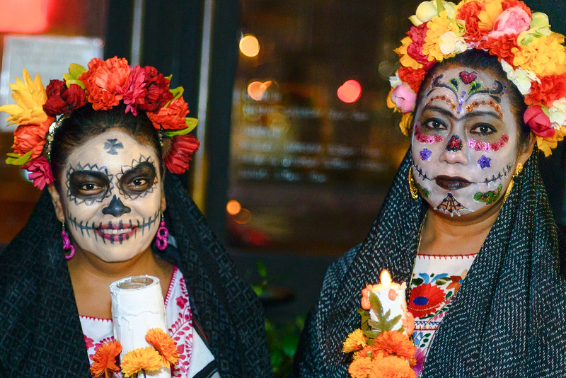 10-31-17_NYC_Halloween_Parade_114.jpg