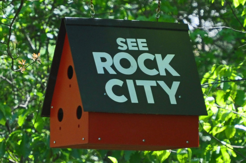 Rock City Birdhouse.jpg