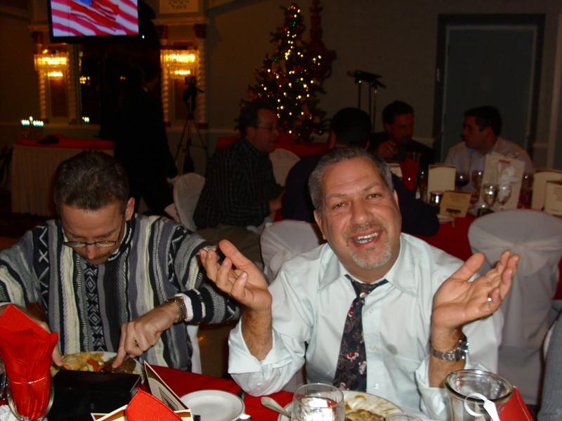 2010Recog Dinner 014.JPG