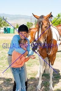GinaAlex 120617