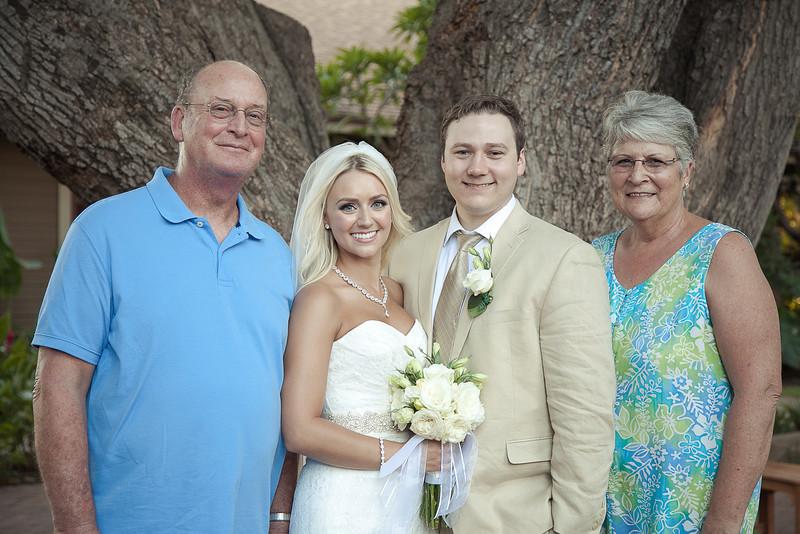 11.06.2012 V&A Wedding-554.jpg