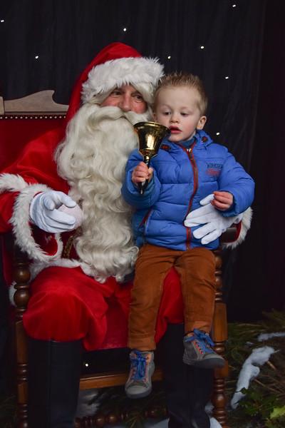 Kerstmarkt Ginderbuiten-293.jpg
