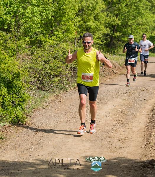 Plastiras Lake Trail Race 2018-Dromeis 10km-269.jpg
