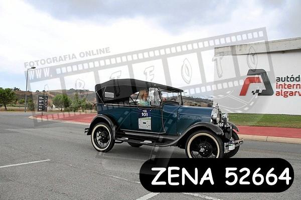 ZENA 52664.jpg