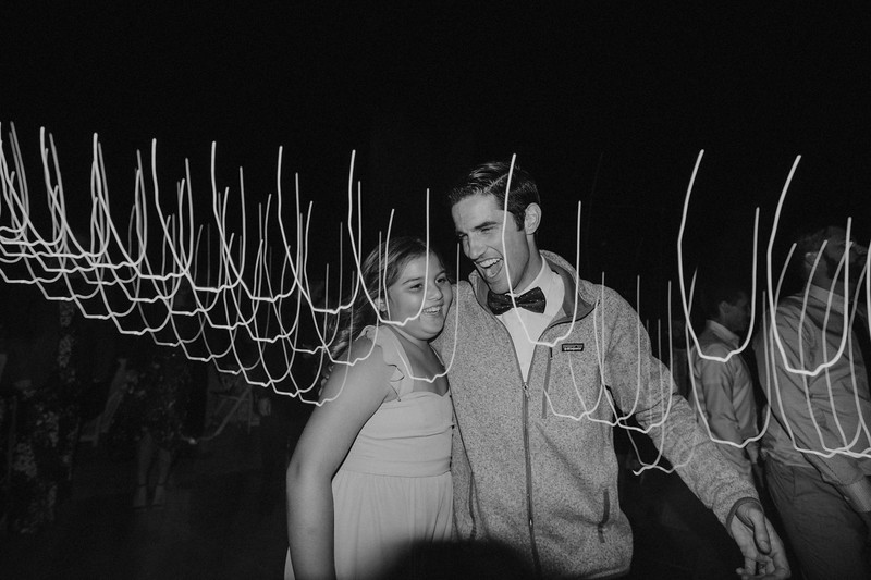 Jenn&Trevor_MarriedB&W664.JPG