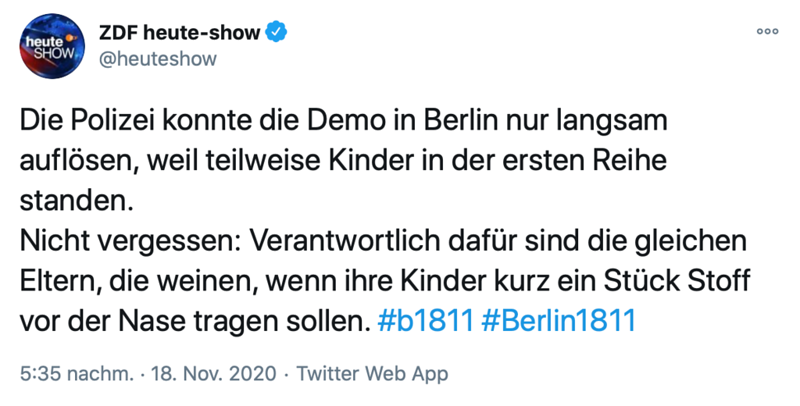 tweet-heuteshow-2020_11_18.png
