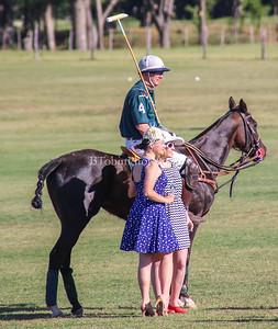 2014 Prestonwood Polo - Polo On the Lawn