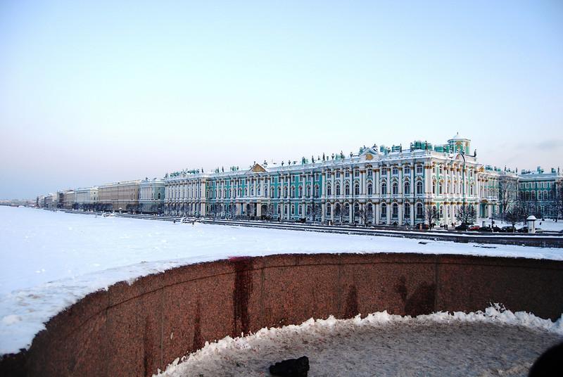 St. Petersburg 2 (41).JPG
