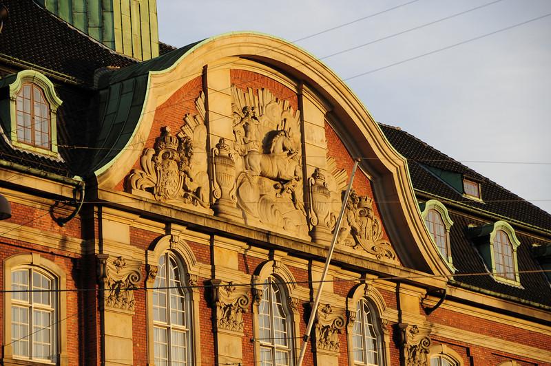 110513_Copenhagen_0042.JPG