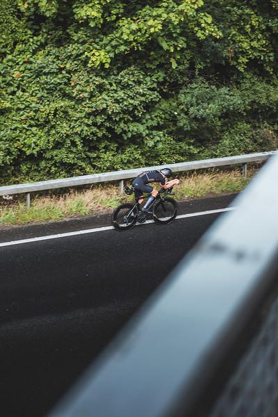 Sam's 90km TT-22.jpg