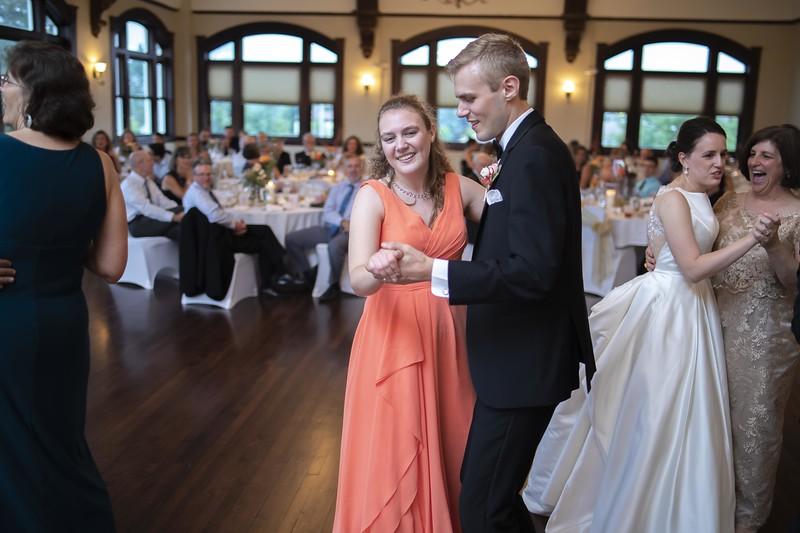 Adrienne & Josh Wedding (Remainder) 556.jpg