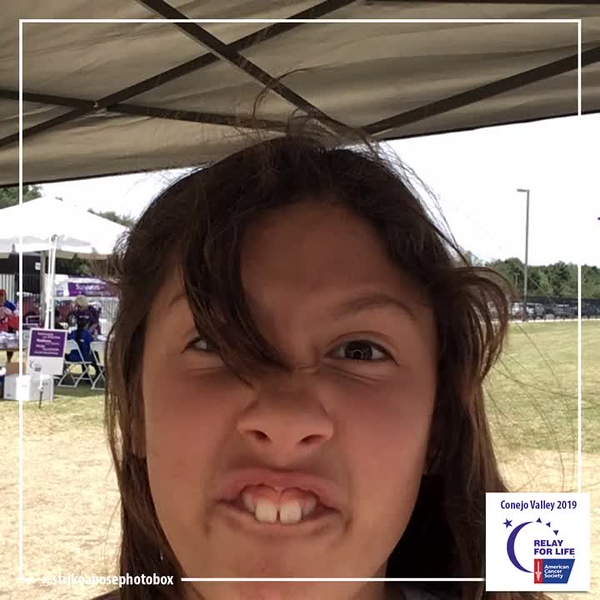 CV_Relay_For_Life_2019_GIFs_00018.mp4