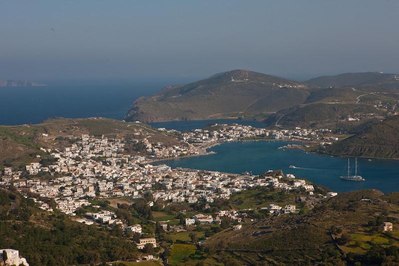 Greece-3-30-08-31566.jpg