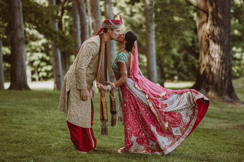 Shivani + Aaron 0107.jpg