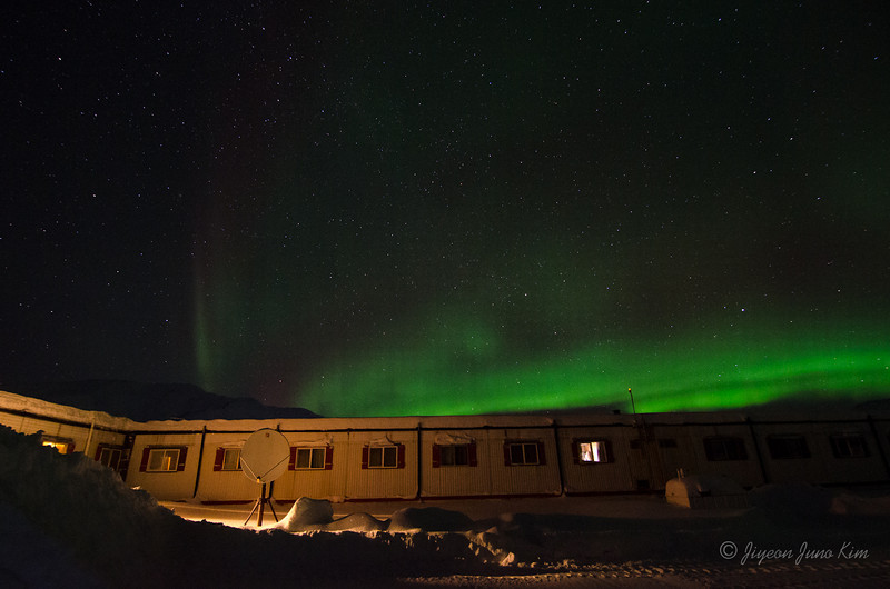 USA-Alaska-Coldfoot-Aurora-3381.jpg