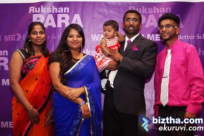 Rukshan Para - YRDSB Trustee for Area 3-July-11-2014