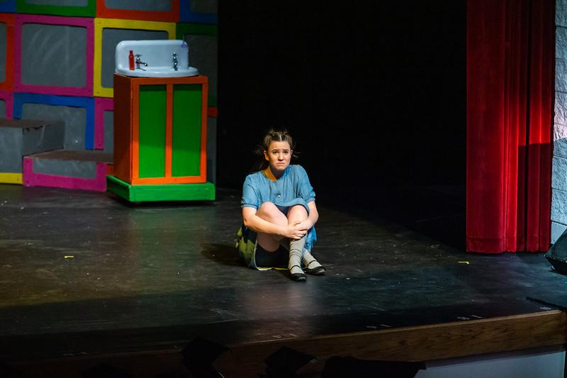 Matilda - Chap Theater 2020-630.jpg