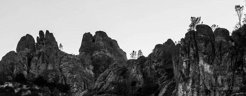 2013 Pinnacles Camping on Memorial Day Weekend-20.jpg