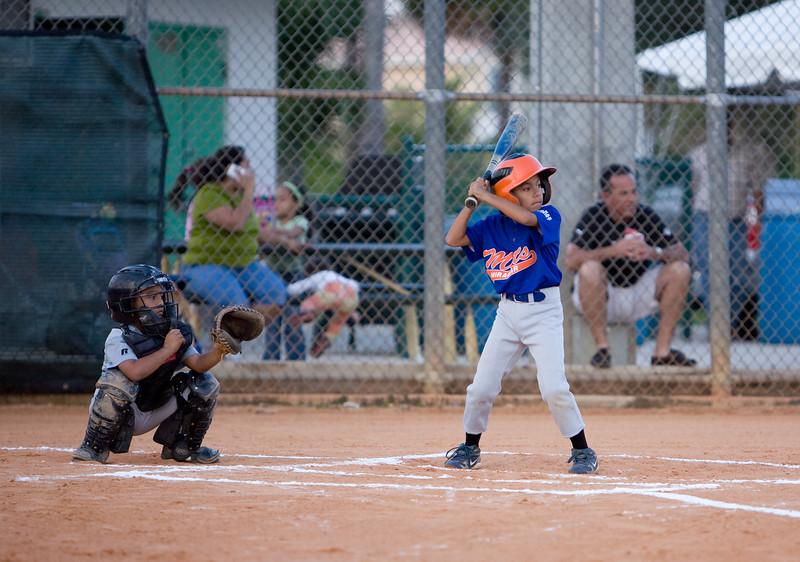 Mets_101508- _26 of 210_.jpg