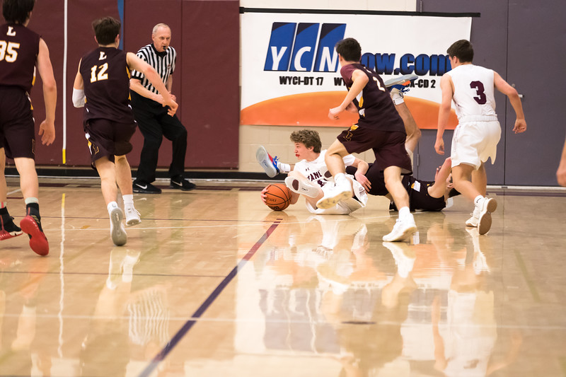 2019-2020 HHS BOYS VARSITY BASKETBALL VS LEBANON-612.jpg