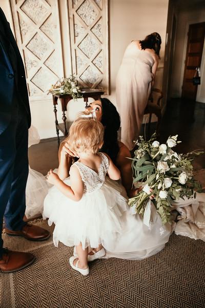 Goodwin Wedding-795.jpg