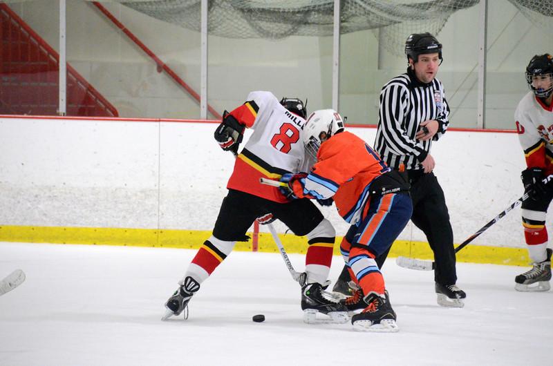 130113 Flames Hockey-279.JPG