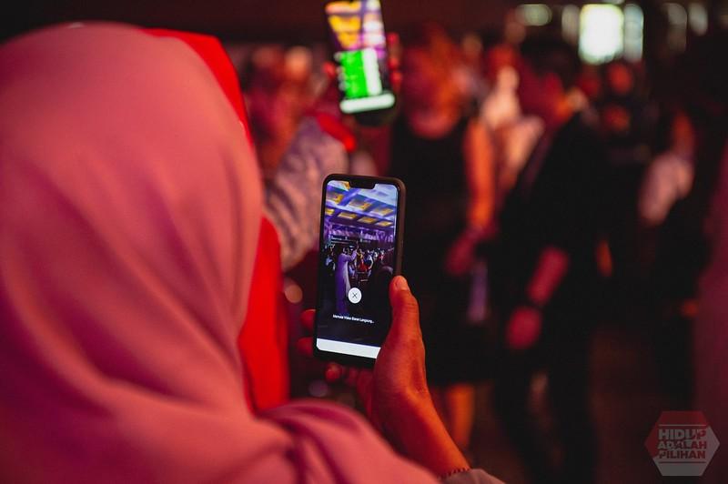 MCI 2019 - Hidup Adalah Pilihan #1 0117.jpg