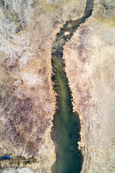Creek near Sandstone.jpg