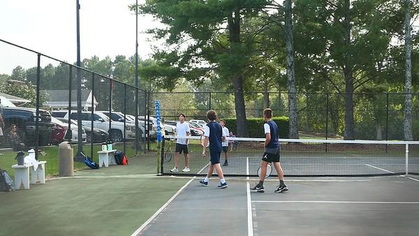 tennis 9 4 20
