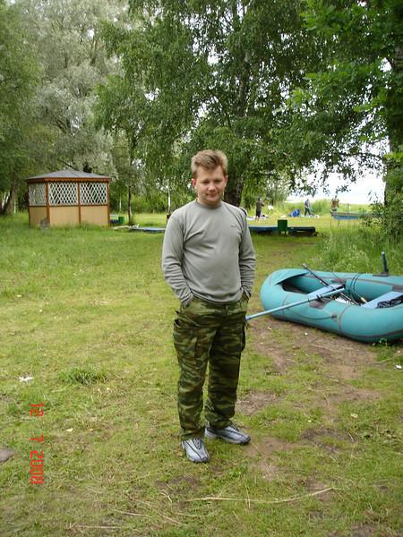 2008-07-12 Плещеево озеро 05.JPG