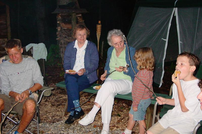 2004 Voorhees Reunion Wells NY 033.jpg