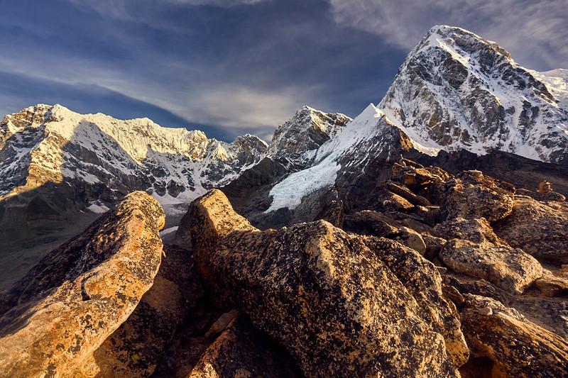 Nepal - EBC - 2E6B1389.jpg