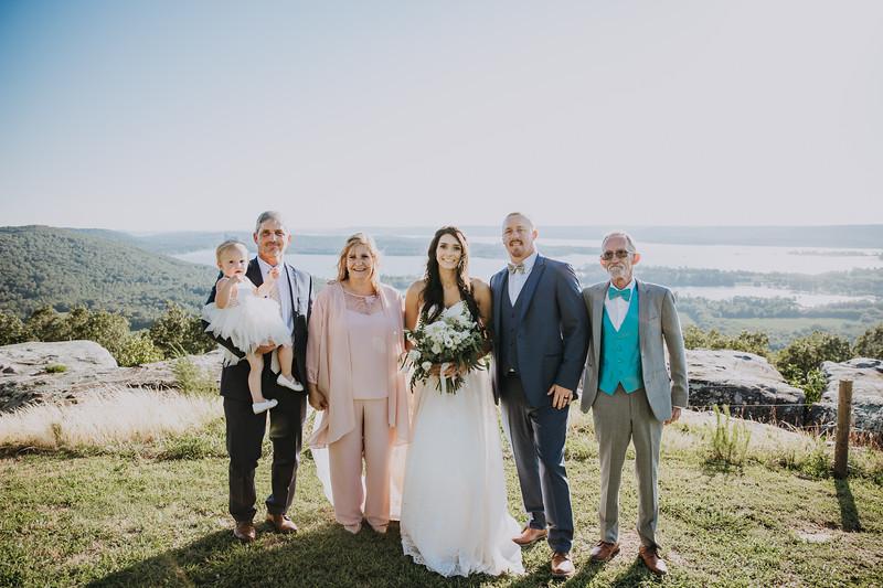 Goodwin Wedding-928.jpg