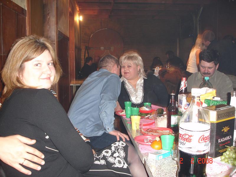 2008-02-02 Жуклино - Вечер встречи 20 33.JPG