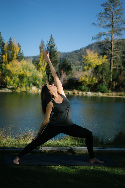 Toni Kuhn Yoga Photography Pine Mountain Club-10.jpg