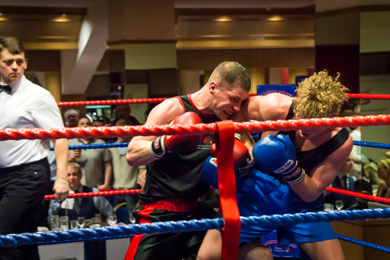-Boxing Event March 5 2016Boxing Event March 5 2016-23821382.jpg