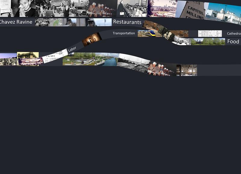Flow_Screens_20140301_A.jpg
