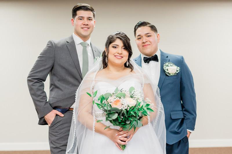 © 2015-2020 Sarah Duke Photography_Herrera Wedding_-469.jpg
