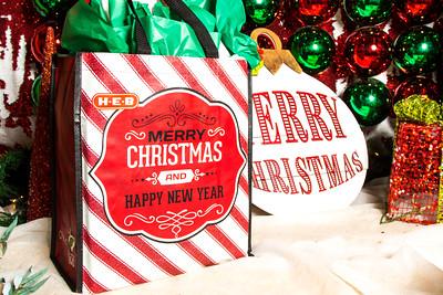 Christina C Christmas