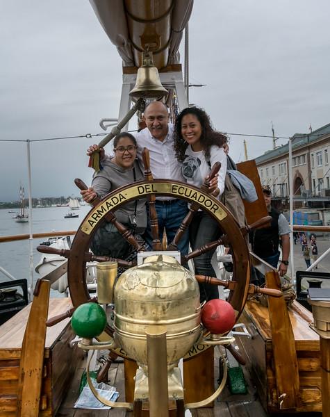 Sail Boston-0048.jpg