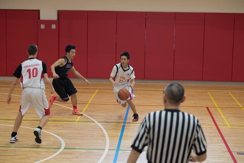 JV_Basketball_wjaa-4757.jpg