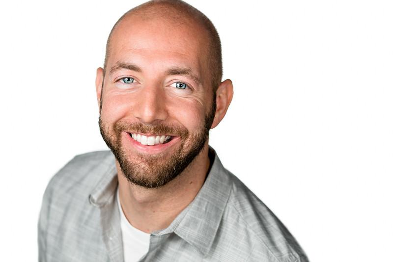 Craig Mannella.JPG