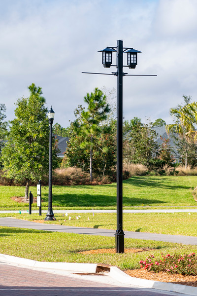 Spring City - Florida - 2019-54.jpg