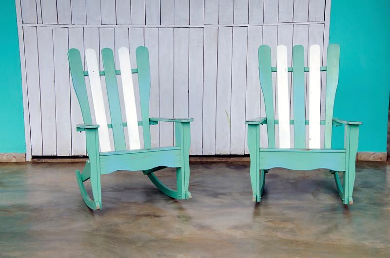 green$whitechairs.jpg