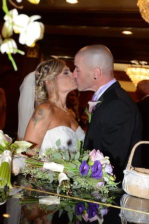The Rosado Wedding - 09/07/19