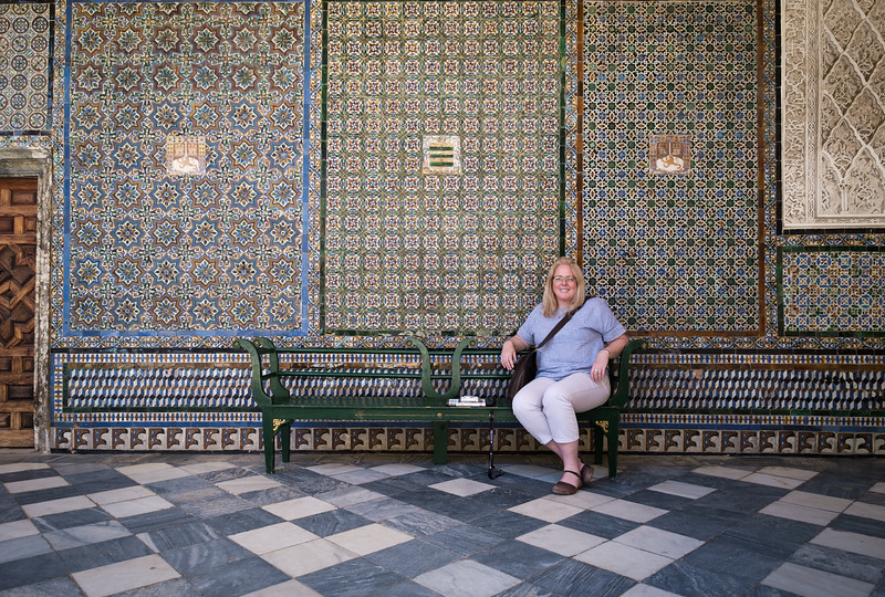 Seville April 2019 - XT3 Card 1-307.jpg
