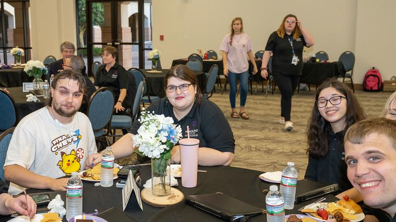 Special Needs Volunteer Appreciation Dinner Feb 2020 - JWK-2403.jpg
