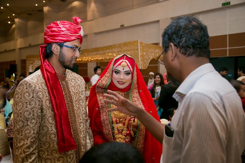 Z.M.-1397-Wedding-2015-Snapshot.jpg